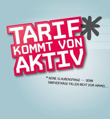 Kampagnenlogo TR Versicherungen