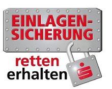 Unterstützung der Unterschriften Aktion gegen die EU-Plänezur Vergemeinschaftung des Sparkassen-Einlagen-Sicherungssystems