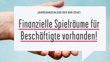Cover von Ausgabe 09/2018 des Genobanken-Magazins