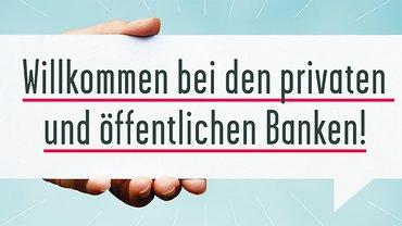 Header Tarifkampagnenseite Banken
