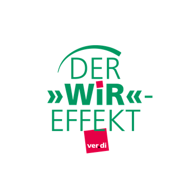Der Wir-Effekt