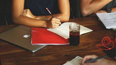 Seminar Workshop Bildung Veranstaltung Brainstorming
