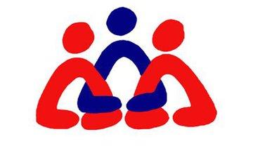Informationen für Schwerbehindertenvertretungen