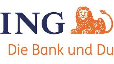 ING-DiBa Deutschland Logo