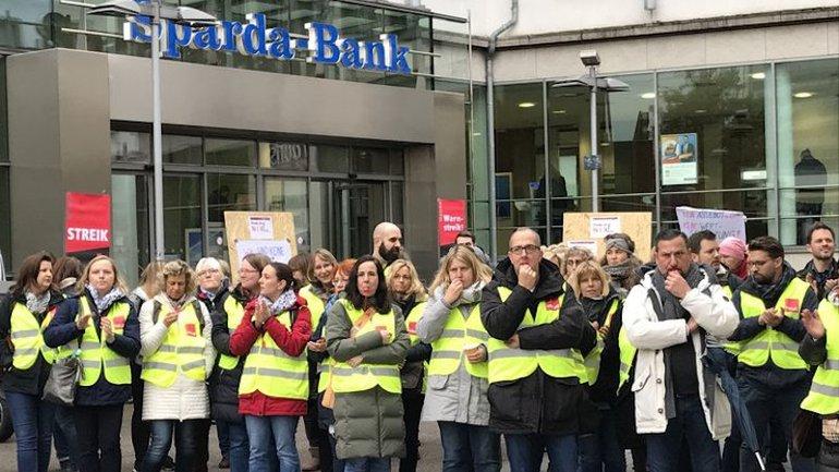 Spardabank Hannover