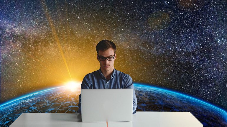 Digitalisierung in der Ausbildung