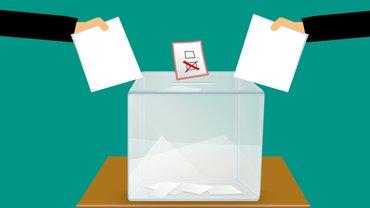 Abstimmung: Ja oder Nein