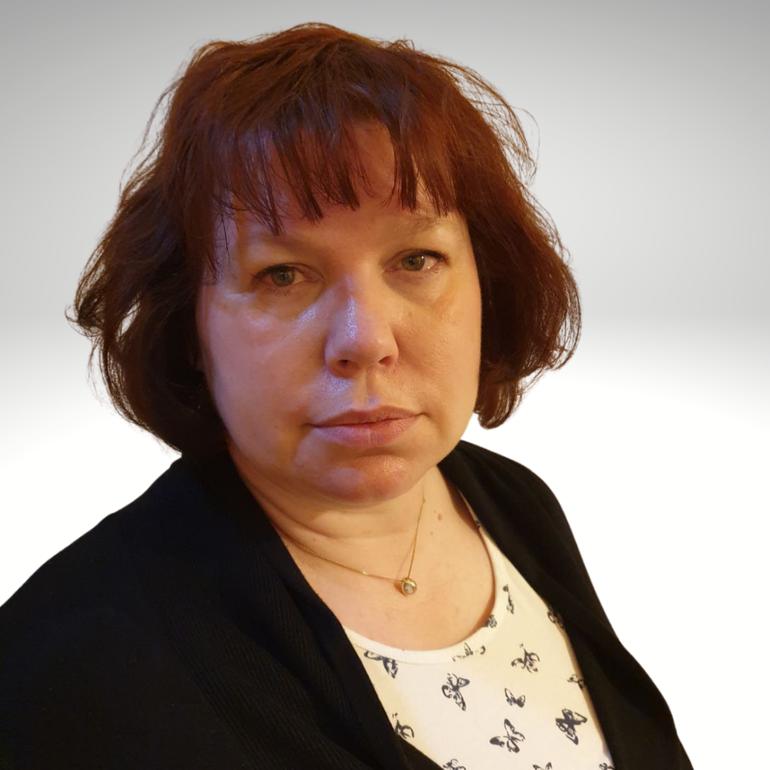 Monique Jancke, Trifkommission COM TS